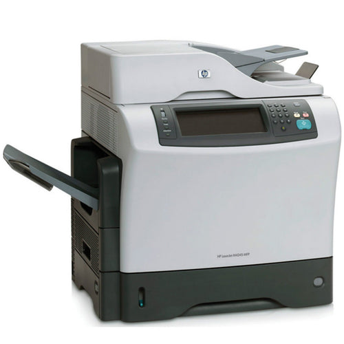 HP LaserJet M4345MFP Platinum Remanufactured CB425A