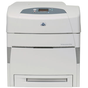 HP Color LaserJet 5550DN Remanufactured Q3715A