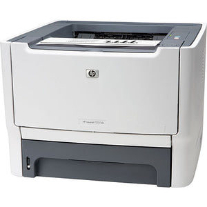 HP LaserJet P2015DN Remanufactured CB368A