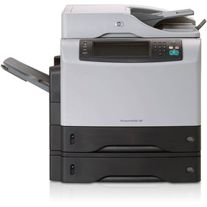 HP LaserJet M4345X Remanufactured CB426A