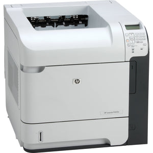 HP LaserJet Enterprise P4015N Platinum Remanufactured CB509A