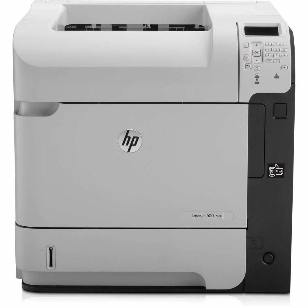 HP LaserJet Enterprise M603N Platinum Remanufactured CE994A