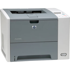 HP LaserJet P3005D Remanufactured Q7813A