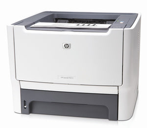 HP LaserJet P2015 Remanufactured CB366A