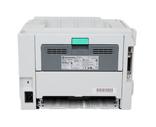 HP LaserJet P2035 USB & Parallel Remanufactured CE461A
