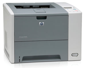 HP LaserJet P3005DN Remanufactured Q7815A