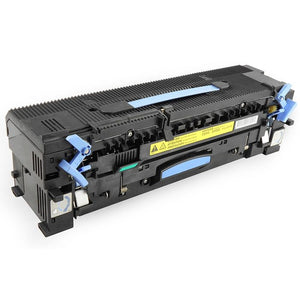 HP LaserJet 9000/9040/9050 Fuser Assembly Remanufactured RG5-5750 Exchange