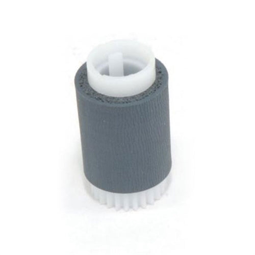HP LaserJet Pick Up Roller for Tray 2/3/4/5/6 Premium Aftermarket RM1-0036