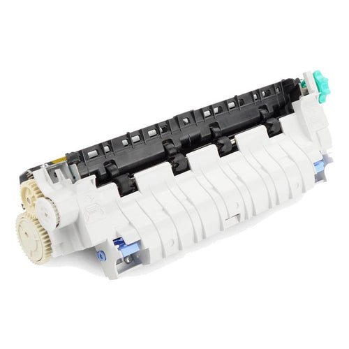 HP LaserJet 4250/4240/4350 Fuser Assembly RM1-1082 Exchange