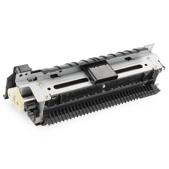 HP LaserJet P3005/M3027/M3035 Fuser Assembly RM1-3740 Exchange