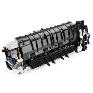 HP LaserJet P3015 Fuser Assembly RM1-6274 Exchange