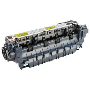 HP LaserJet M604/M605/M606 Fuser Assembly E6B67-67901 Exchange