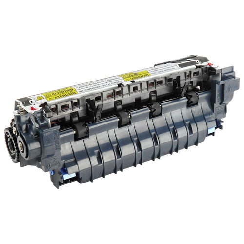 HP LaserJet M630 Fuser Assembly RM2-5795 Exchange