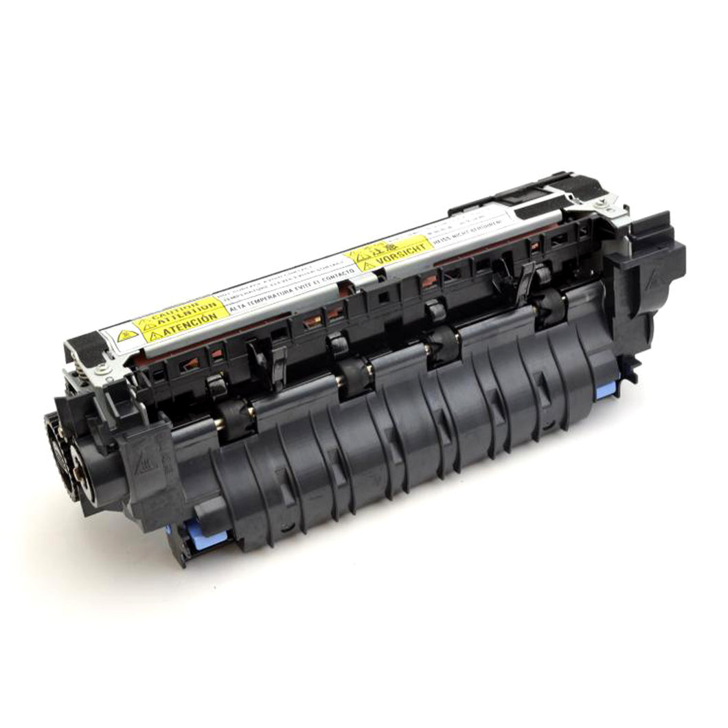 HP LaserJet M601/M602/M603 Fuser Assembly RM1-8395 Exchange