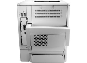 HP LaserJet Enterprise M605X Remanufactured E6B71A