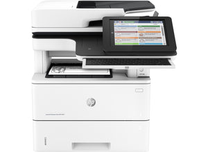 HP LaserJet Enterprise M527Z Remanufactured F2A78A