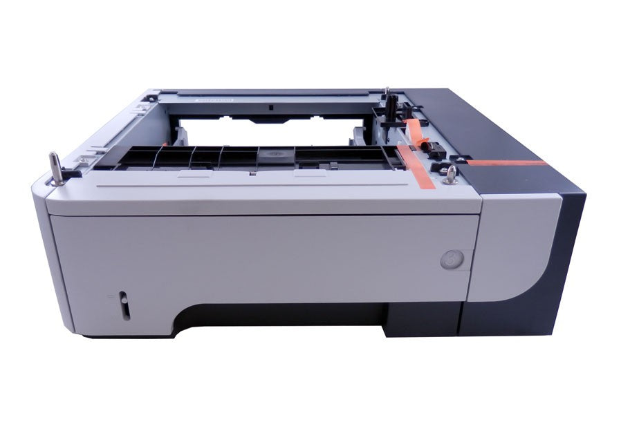 HP LaserJet M521/M525/P3015 500 Sheet Feeder Remanufactured CE530A
