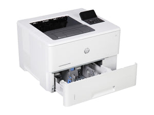HP LaserJet Enterprise M506DN Remanufactured F2A69A