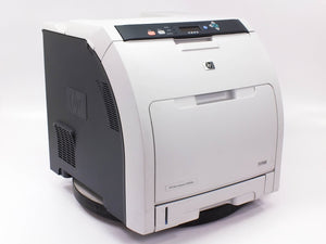HP Color LaserJet CP3505N Remanufactured CB442A