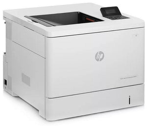 HP Color LaserJet Enterprise M553DN Remanufactured B5L25A