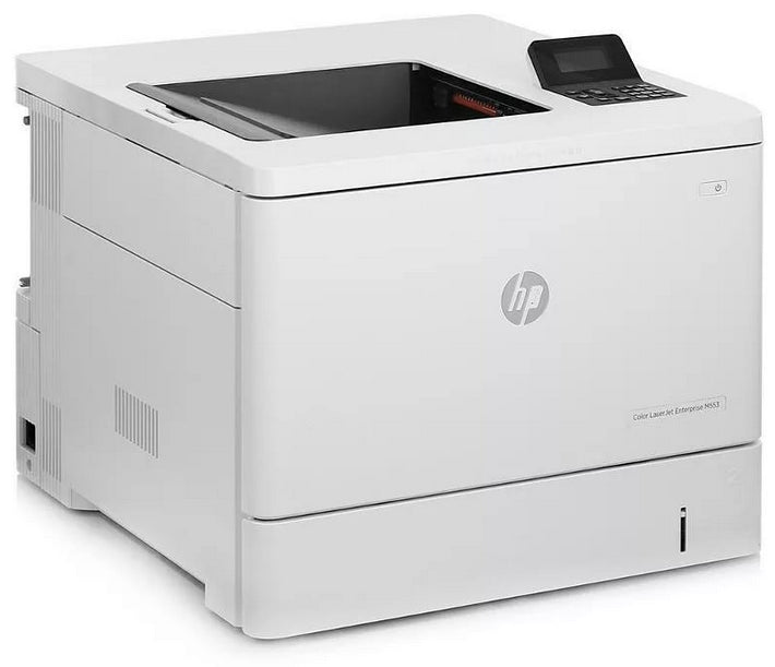 HP Color LaserJet Enterprise M553N Remanufactured B5L24A