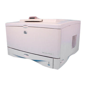 HP LaserJet 5100N Remanufactured Q1860A