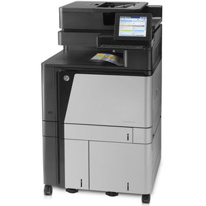 HP Color LaserJet Enterprise M880Z+ Remanufactured A2W76A