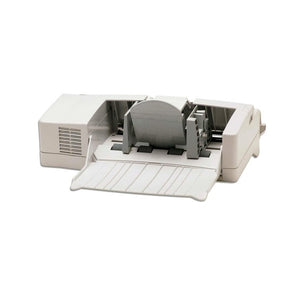 HP LaserJet 4200/4240/4250/4300/4350 75-Sheet Envelope Feeder Q2438B