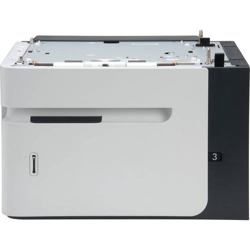 HP LaserJet Enterprise M601/M602/M603/P4014/P4015/P4515 1500 Sheet Feeder Remanufactured CE398A