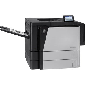 HP LaserJet Enterprise M806DN Remanufactured CZ244A