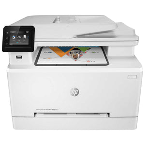 HP LaserJet Pro MFP M281CDW Remanufactured T6B83A