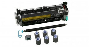 HP LASERJET 4240/4250/4350 Remanufactured Outright Maintenance Kit Q5421A