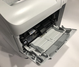 HP LaserJet Enterprise M602N Remanufactured CE991A