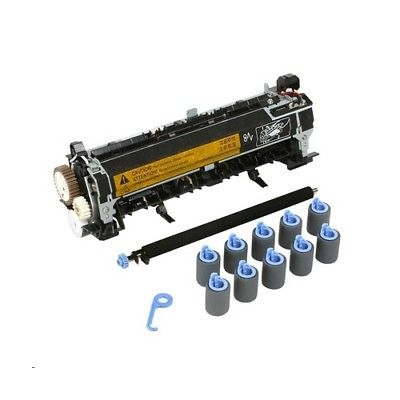 HP LaserJet P4014/P4015/P4515 Remanufactured Outright Maintenance Kit CB388A