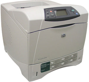 HP LaserJet 4350N Remanufactured Q5407A