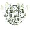 Earth Warrior Lifestyle