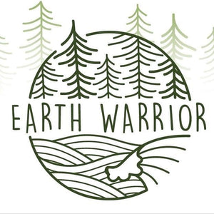 Gift Card - Earth Warrior Lifestyle