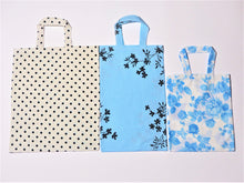 Load image into Gallery viewer, Dorothy Produce Bags- 3 pack