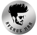 Avenue Man Hair Products