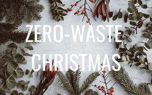6 tips to having an eco-friendly Christmas