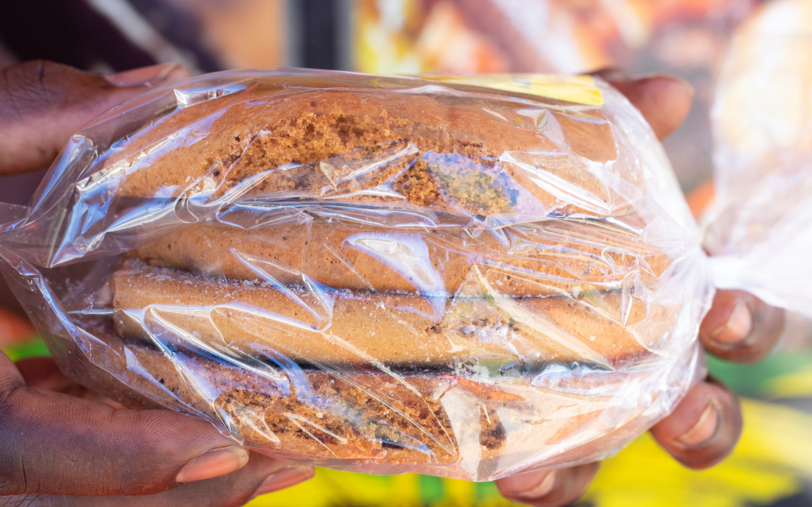 13 Zero-waste Alternatives to Cling Film