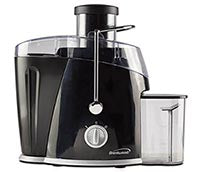 BRENTWOOD 2-Speed 400-W Juicer - Juicers For Your Home!