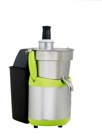 SANTOS 68 COMMERCIAL CENTRIFUGAL JUICER - NEWEST MODEL