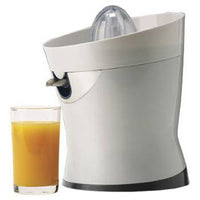 Tribest CitriStar Citrus Juicer - Juicers For Your Home!