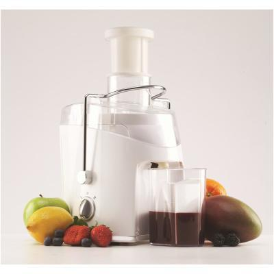 BRENTWOOD 350-ml Juice Extractor - Juicers For Your Home!