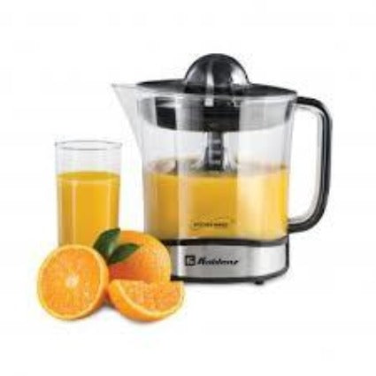 Kitchen Magic Citrus Juicer - 1.5 Liter - Juicers For Your Home!