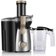 Brentwood 2-Speed Centrifugal Juicer w/50-Oz Graduated Jar - Juicers For Your Home!
