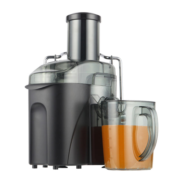 Zokop Centrifugal Juicer - 3 Speed Controls (New Model Added) - Juicers For Your Home!
