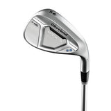 RTX-3 CB Tour Satin Wedges