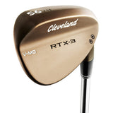 RTX-3 Tour Issue RTG WEDGES TOUR ISSUE DG S-400'S